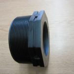 3 inch to 2 inch BSP Reducer